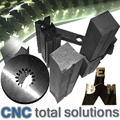 CNC Total Solutions image